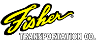 Fisher Transportation